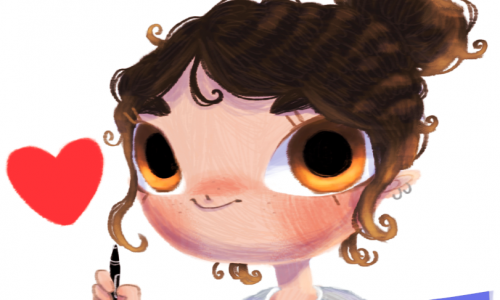 cropped-autorretrato_4.png